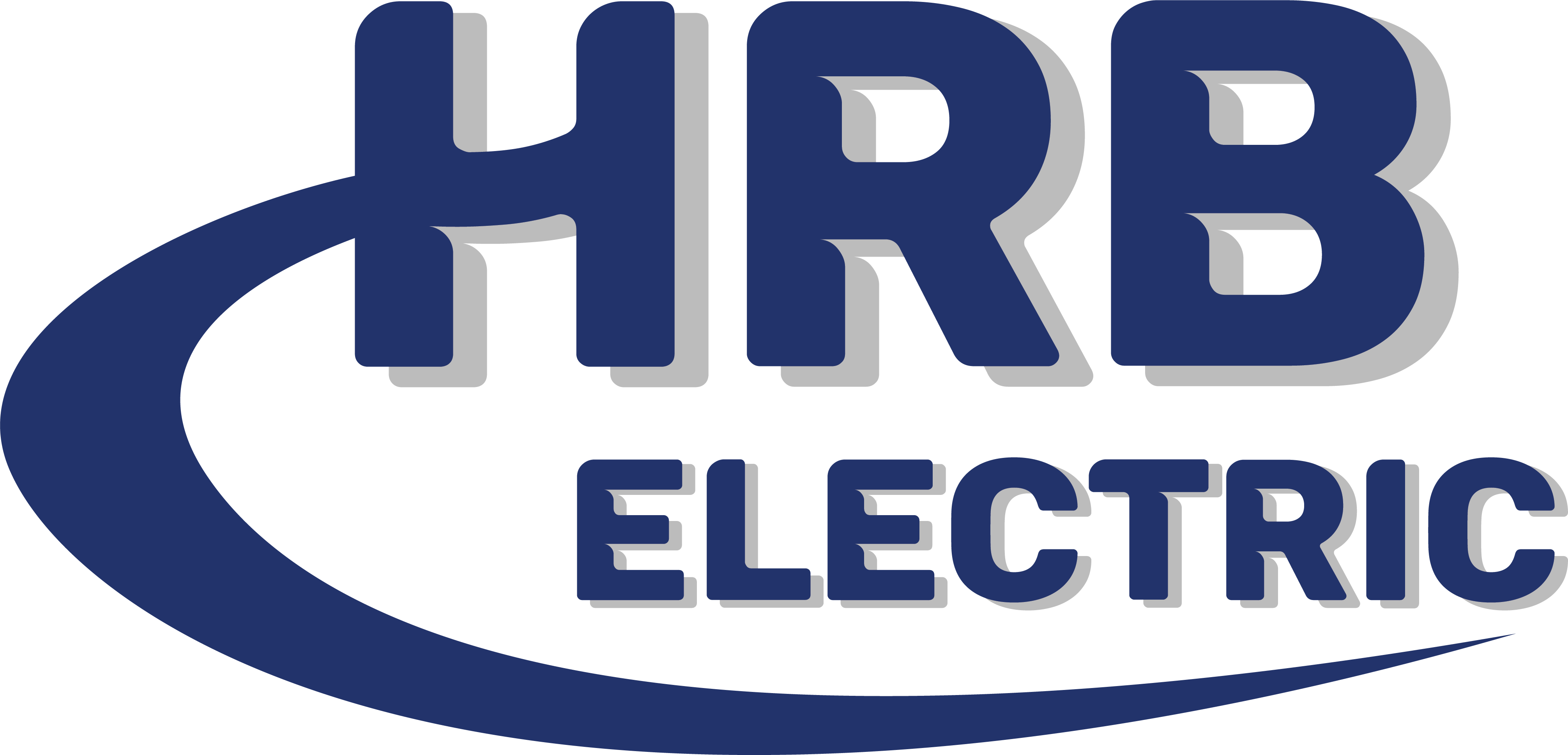 HRB Electric