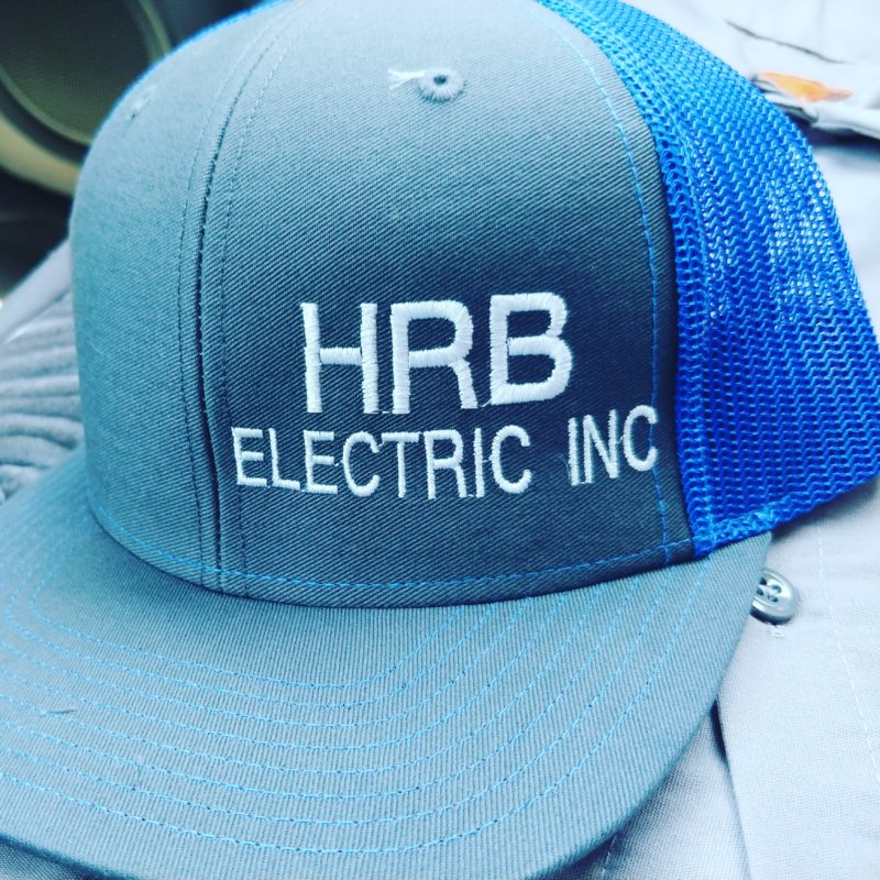 HRB Electric Inc Glendale AZ